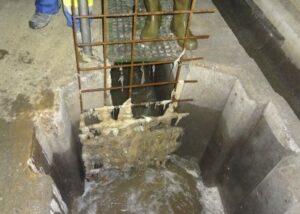 © International Water Services Flushability Group